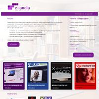 E-landia